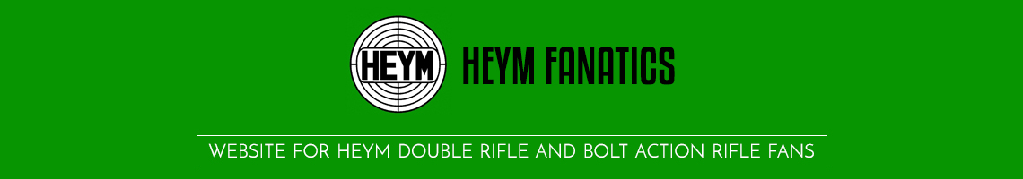Heym News | Heym Fanatics